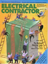 Electrical Contractor Magazine Article