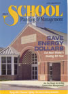 School Facility and Management Magazine